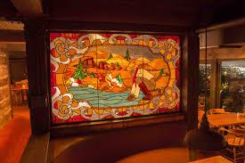 restaurants open on thanksgiving in orange county restaurant and banquet hall in orange county