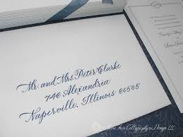 wedding invitation cost wedding calligraphy by farr pricing and requirements