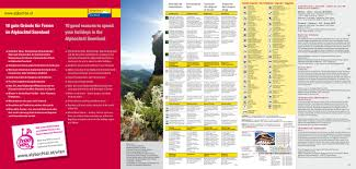 hk 2012 13 final pdf 2012 8 9 15 42 by –sterreich Werbung issuu