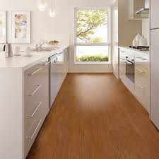 Laminate Flooring Bamboo Bamboo Laminate Flooring Design Ideas Holoduke Com