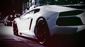 lamborghini wallpaper free 20 hd lamborghini car wallpapers crispme