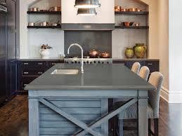 granite countertops lowes marble countertops lowes countertops