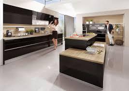 kitchens designs uk handleless kitchen design home design plan