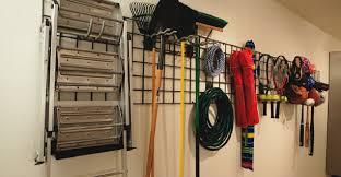 tool hangers for garage hanger inspirations decoration