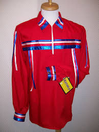 ribbon shirt 7 best american ribbon shirts images on