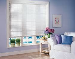 Budget Blinds Victoria Bc Window Blinds Shades Store Victoria