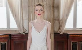 wedding dresses cardiff mair couture bespoke cardiff bridal boutique
