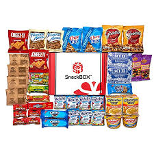 care package for college student care package for college students valentines day birthday and