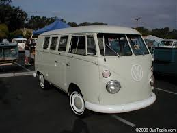 new volkswagen bus t1 volkswagen type 2 bus original paint color samples from