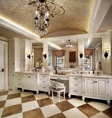 elegant bathroom vanity cabinets made of wood bathroom2 master