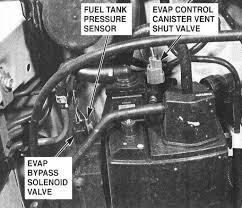 2009 honda crv check engine light 1999 honda accord gas cap the check engine light turned on again