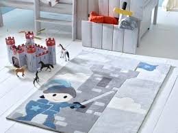 tapis chambre bébé tapis chambre bebe pirate garcon cleanemailsfor me