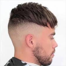 Frisuren Mittellange Haare Geflochten by Gut Frisuren Lange Haare Geflochten Seitlich Deltaclic