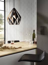 Recessed Vanity Lighting Kitchen Pendant Lights For The Kitchen Mini Pendant Lights For