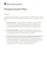 Guarantee Letter Sle For Product Invitation Letter Format For Product Launch Image Collections
