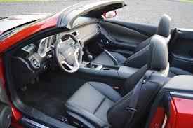 price 2014 camaro 2014 chevrolet camaro ss convertible