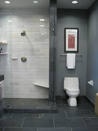 Small Bathroom Paint Colors Photos - small bathroom paint color schemes grey color pictures 08 paint