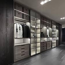 180 best walk in wardrobes images on pinterest dresser cabinets