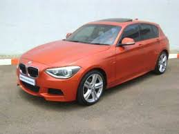 used series 1 bmw used 2015 bmw 1 series 116i a auto for sale auto trader south