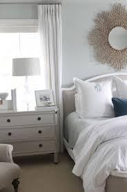 28 best color trend report greige images on pinterest home