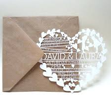 cool wedding invitations unique wedding invitation in addition to of the most creative