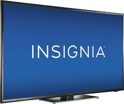 best buy monitor deals black friday insignia tv best buy memorial day sale plus more stellar deals