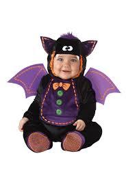 Duck Toddler Halloween Costume Baby Bat Costume Infant U0026 Toddler Halloween Fancy Dress