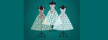 wedding dress shopping wedding dress shopping without