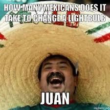 Juan Meme - image 527988 juan know your meme