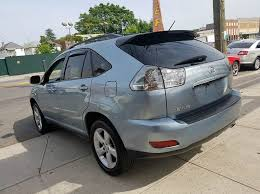 2004 lexus rx330 problems 2004 lexus rx 330 base awd 4dr suv in ny coney and v