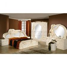 classic italian bed traditional beds sale now on