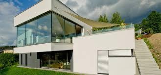 Finanzierung Haus Finanzierung Wimbergerhaus