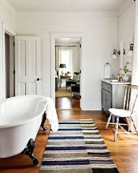 Cottage Bathroom Ideas Colors 164 Best Colonial Bathroom Images On Pinterest Bathroom Ideas