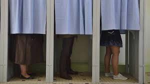 bureau de vote rennes horaires rennes métropole présidentielle où quand et comment voter