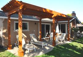 patio u0026 pergola lowes deck design with white pergola matched