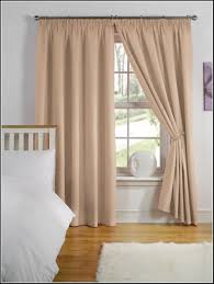 Nursery Curtains Blackout by Nursery Blackout Curtains Curtains Home Design Ideas