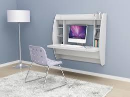 bureau avec rangement intégré bureau avec rangement moderne meuble avec bureau intégré