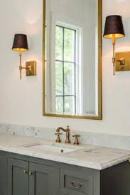 Gold Bathroom Mirror by Evelyn Arched Oversized Wall Mirror Lot 4 Kv Pinterest Wall