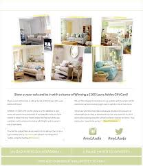 Ashley Furniture Gift Card by Sofa Competition At Laura Ashley