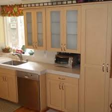 essential cabinet refacing cabinetry 212 mohonua pl kalihi