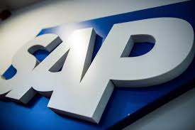 Sap Abap Resume For 2 Years Experience Sap Abap Resume 7 Years Experience Virtren Com
