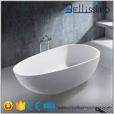 52 Bathtub Matte Finish Bathtub Matte Finish Bathtub Suppliers And