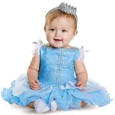 disney princess toddler cinderella prestige costume buycostumes com