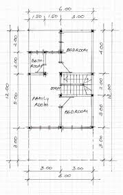 2nd floor house plan house plans for you plans image design and about house