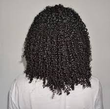 growing natural black hair with s curl moisturizer youtube best 25 4a natural hair ideas on pinterest 4a natural hair