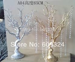 wedding wishing trees for sale popular centerpieces trees buy cheap centerpieces trees lots from
