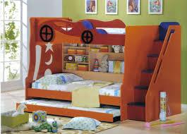 Childrens Bedroom Furniture Kids Bedroom Sets Ikea Childrens Furniture Huskytoastmasters Info
