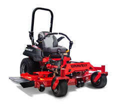 pro turn 100 lawn mower zero turn mowers gravely
