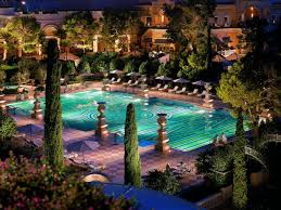 best price on bellagio hotel in las vegas nv reviews