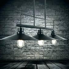 conforama luminaire cuisine conforama lustre cuisine brainukraine me